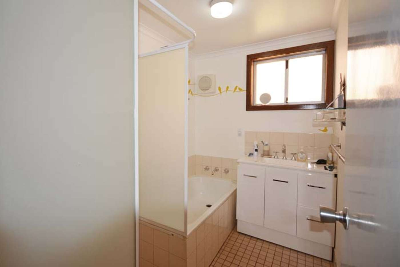 Seventh view of Homely house listing, 19 Kerr Street, Broome WA 6725