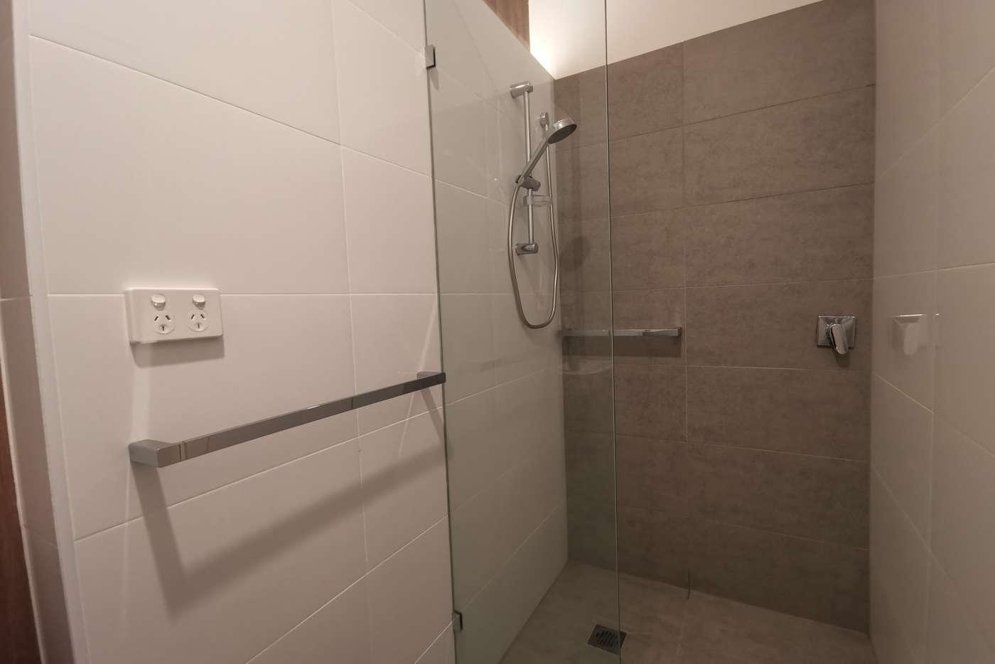 Seventh view of Homely townhouse listing, 86 Harvest Court, Doncaster VIC 3108