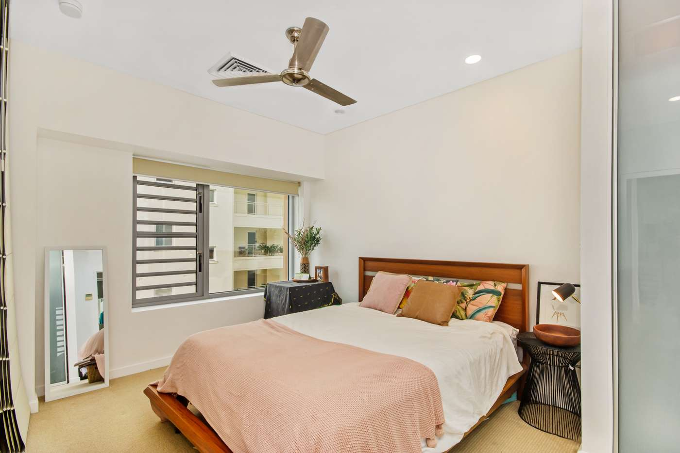Fifth view of Homely apartment listing, 52/45 Gregory Street, North Ward QLD 4810