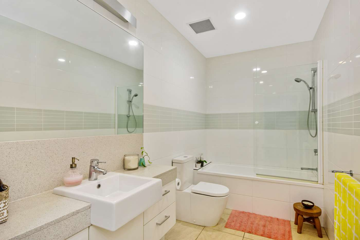 Sixth view of Homely apartment listing, 52/45 Gregory Street, North Ward QLD 4810