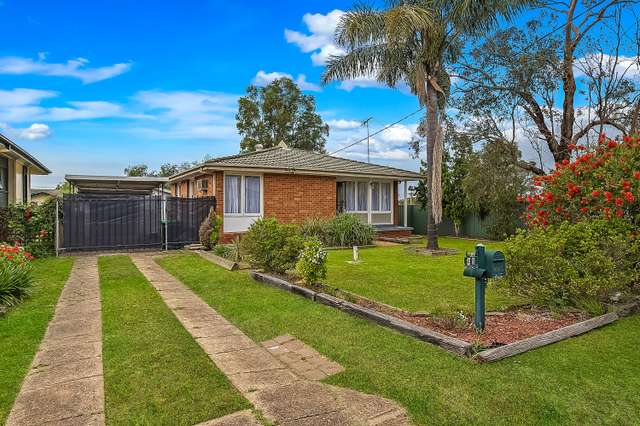 41 James Meehan Street, Windsor NSW 2756