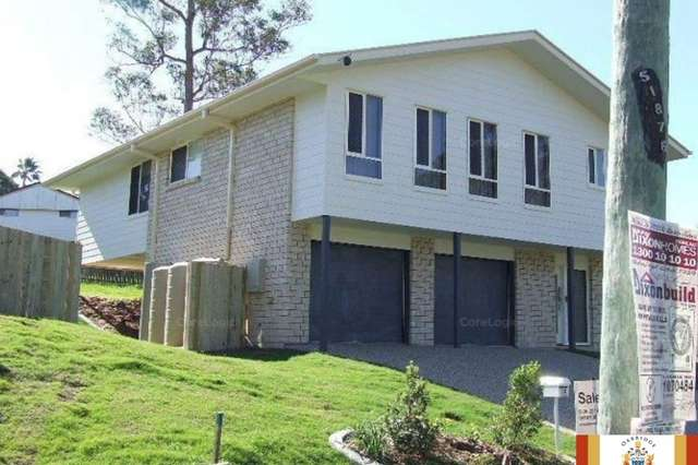 33 Conway Street, Riverview QLD 4303