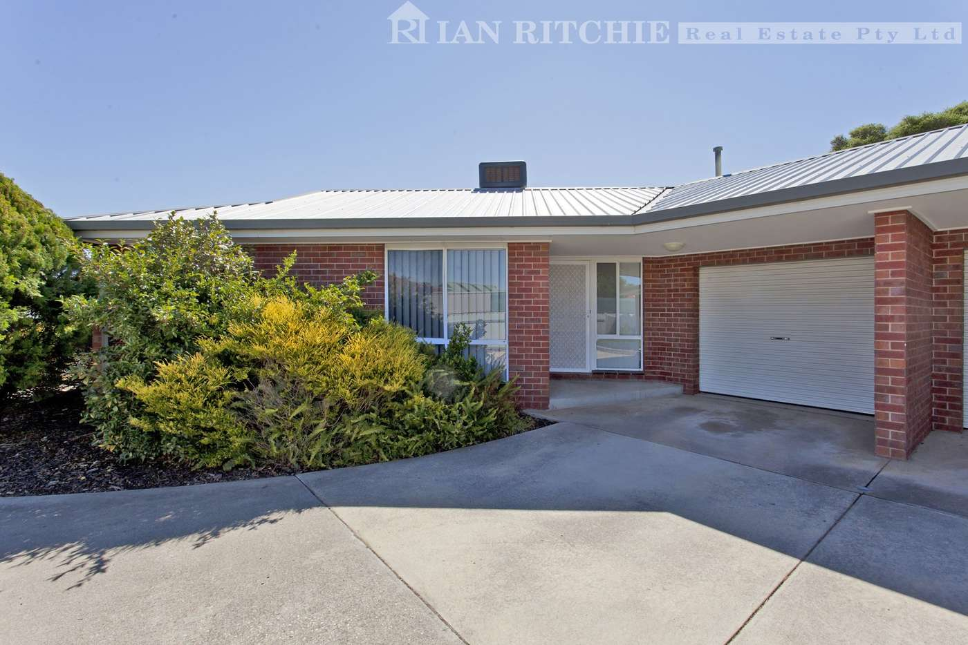 Main view of Homely unit listing, 1/6 Owen Court, Lavington NSW 2641