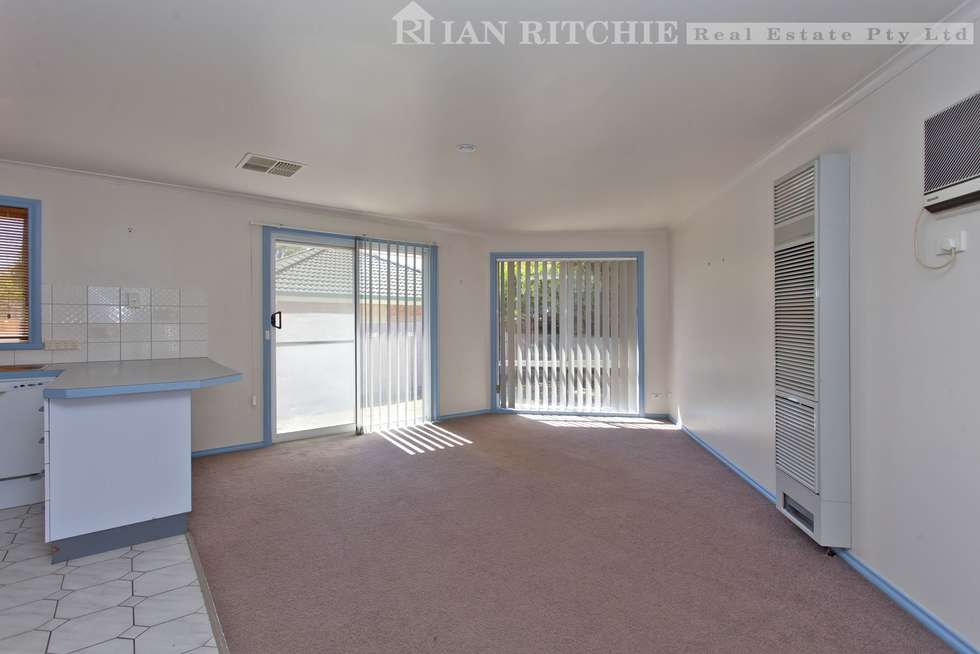 Third view of Homely unit listing, 1/6 Owen Court, Lavington NSW 2641