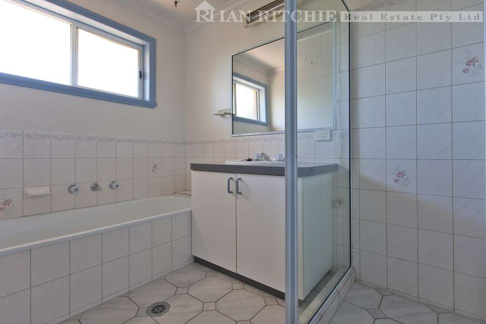 Fourth view of Homely unit listing, 1/6 Owen Court, Lavington NSW 2641