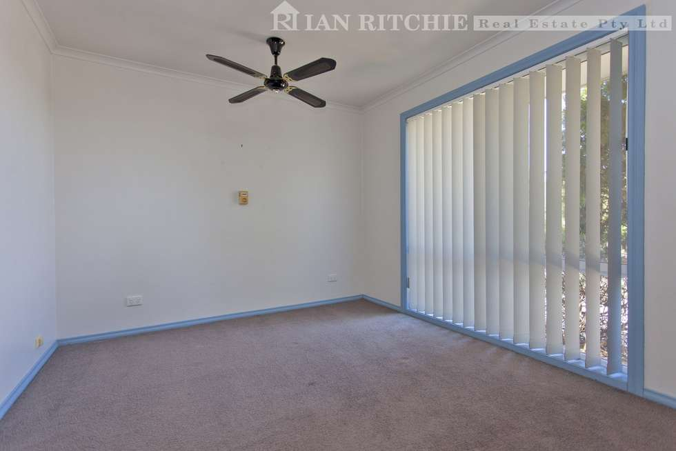 Fifth view of Homely unit listing, 1/6 Owen Court, Lavington NSW 2641