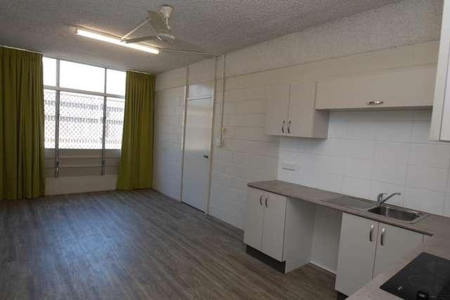 6/9 Rose Street, North Ward QLD 4810