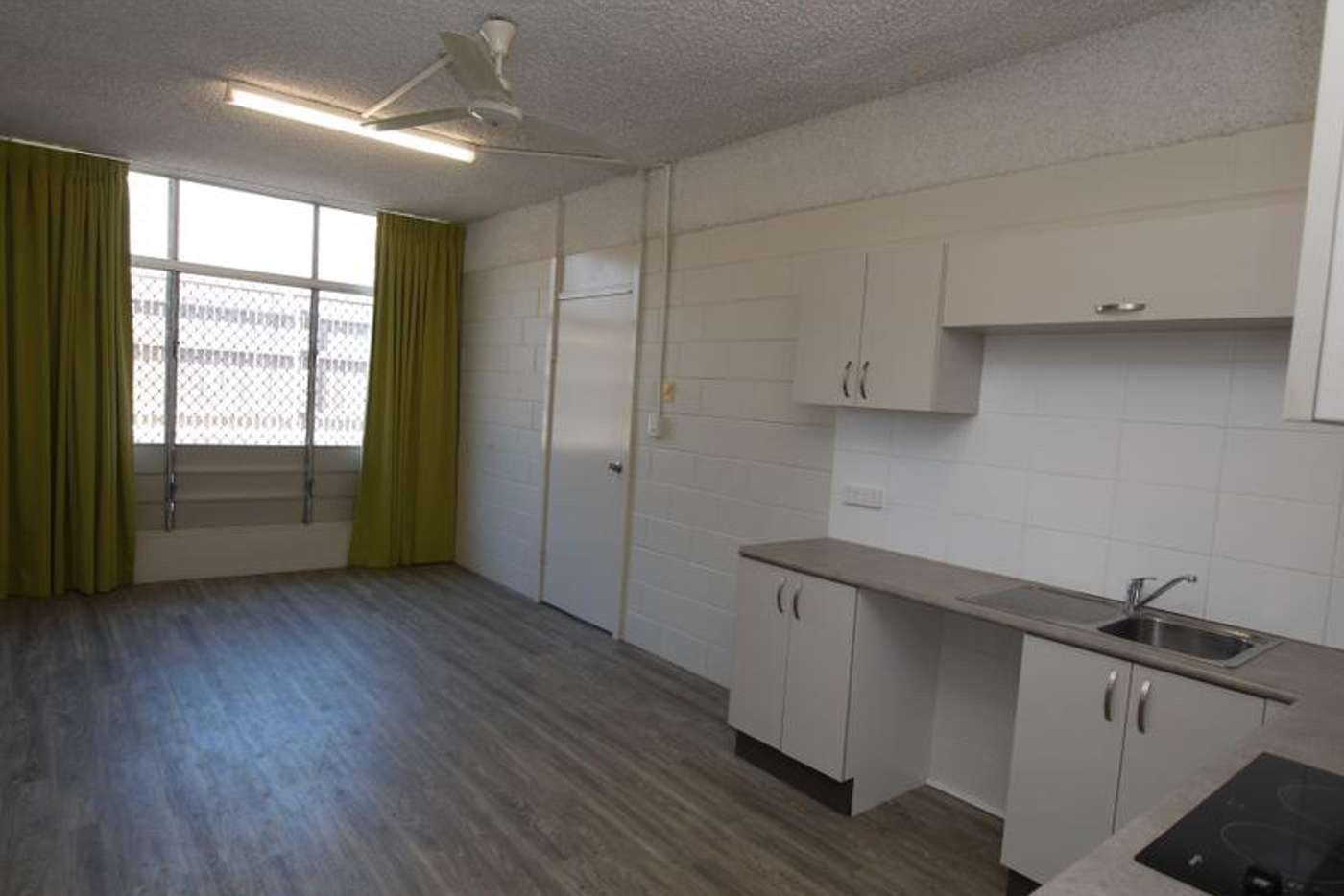 Main view of Homely unit listing, 6/9 Rose Street, North Ward QLD 4810