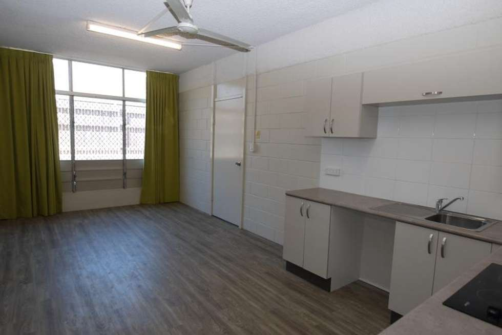 Second view of Homely unit listing, 6/9 Rose Street, North Ward QLD 4810