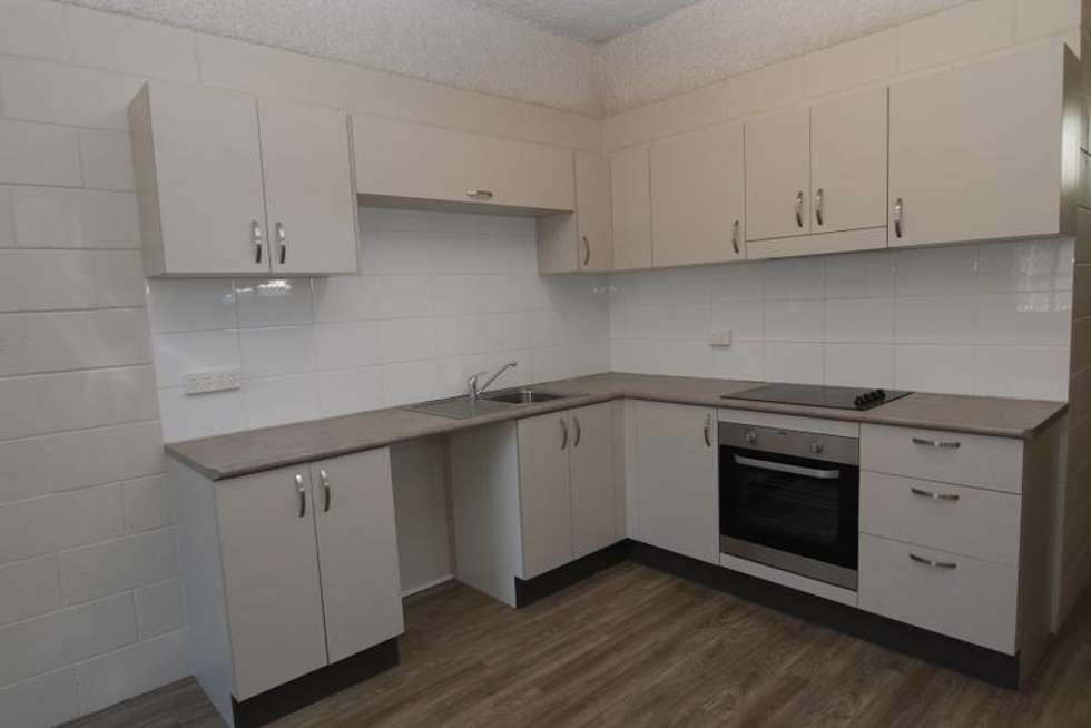 Third view of Homely unit listing, 6/9 Rose Street, North Ward QLD 4810