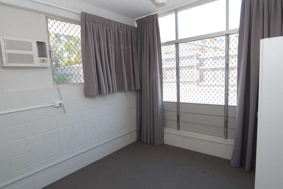 Fourth view of Homely unit listing, 6/9 Rose Street, North Ward QLD 4810