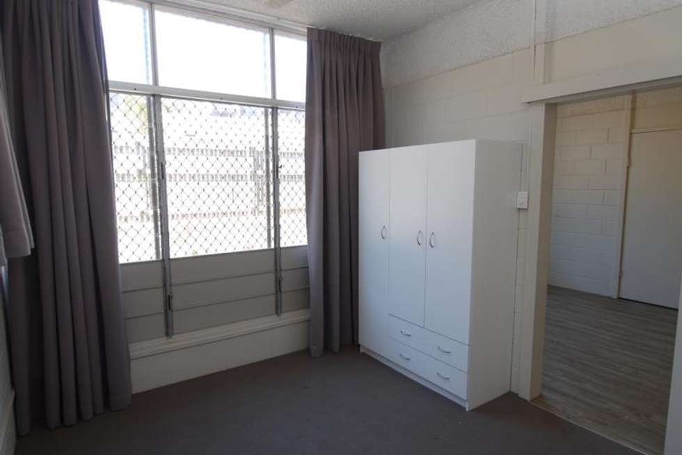 Fifth view of Homely unit listing, 6/9 Rose Street, North Ward QLD 4810