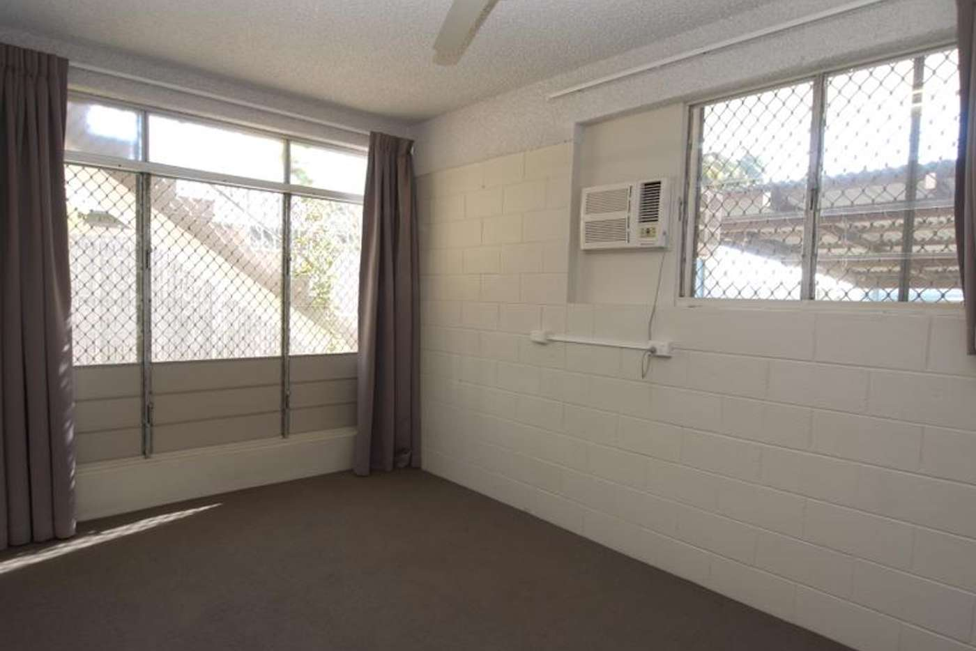 Sixth view of Homely unit listing, 6/9 Rose Street, North Ward QLD 4810