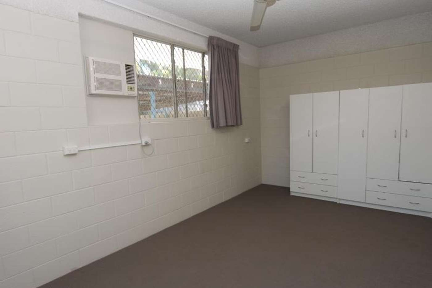 Seventh view of Homely unit listing, 6/9 Rose Street, North Ward QLD 4810
