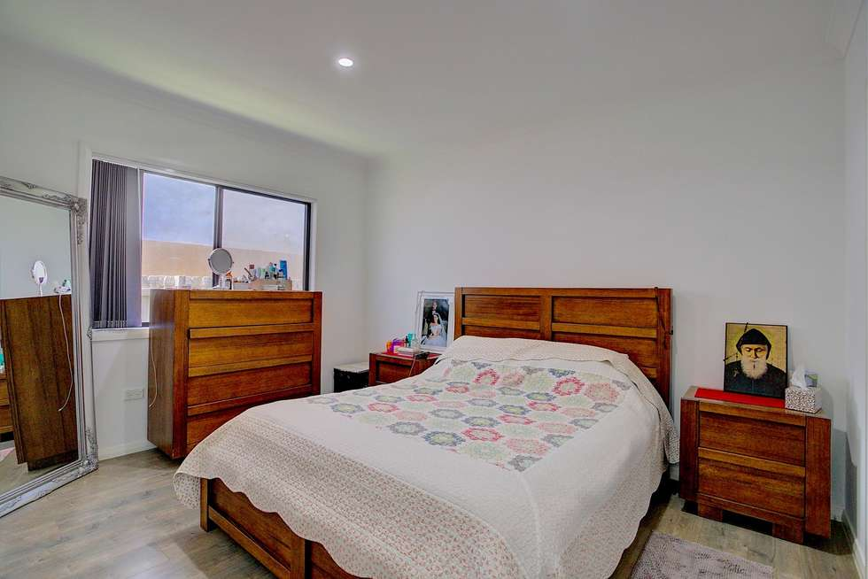 Fifth view of Homely villa listing, Granny flat/10A Wentworth Street, Greenacre NSW 2190