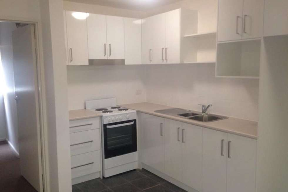 Second view of Homely unit listing, 2/22 Bishop Street, West Footscray VIC 3012