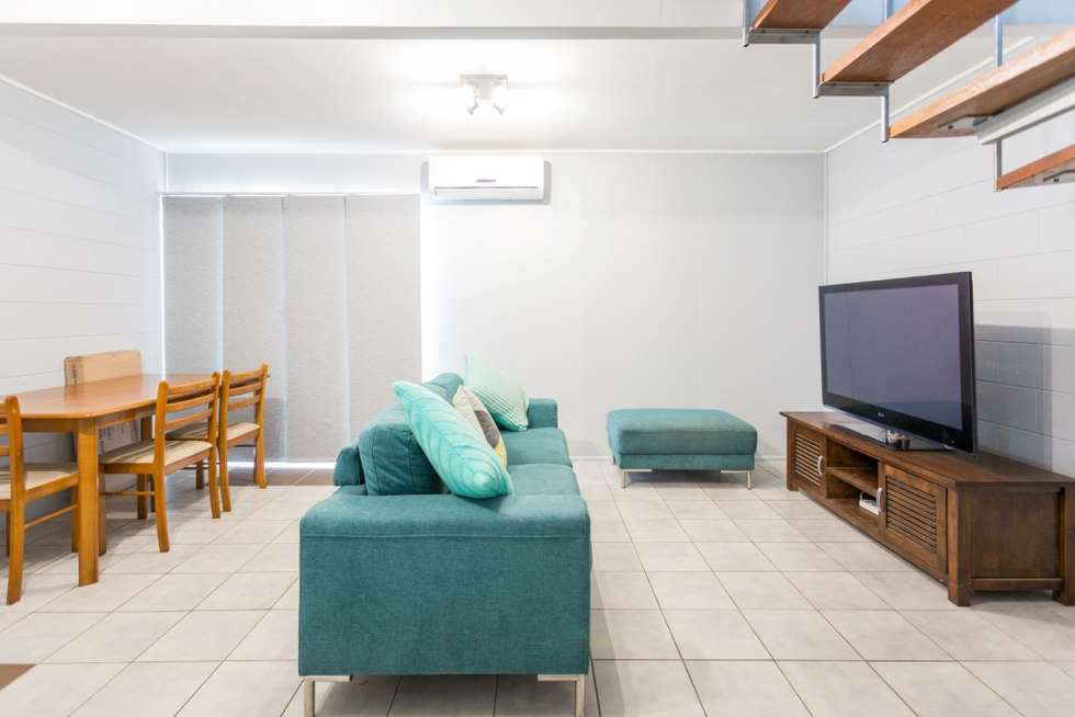 Third view of Homely unit listing, 1/52 Nelson Street, Mackay QLD 4740