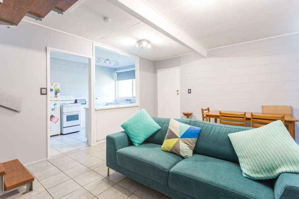 Fourth view of Homely unit listing, 1/52 Nelson Street, Mackay QLD 4740