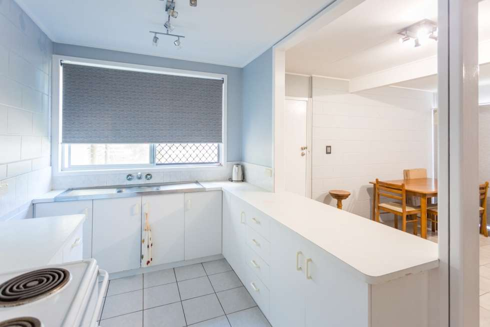 Fifth view of Homely unit listing, 1/52 Nelson Street, Mackay QLD 4740