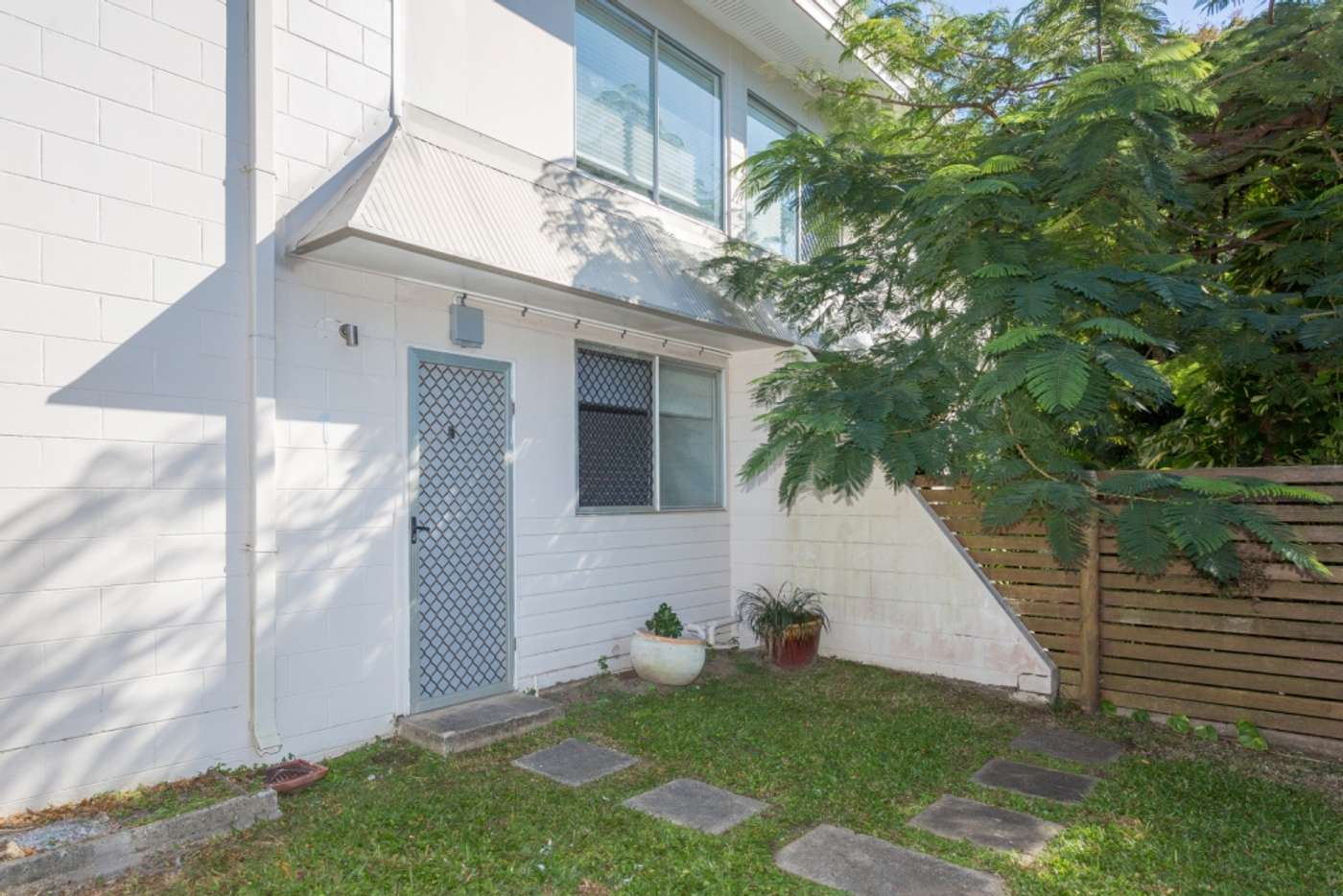 Sixth view of Homely unit listing, 1/52 Nelson Street, Mackay QLD 4740