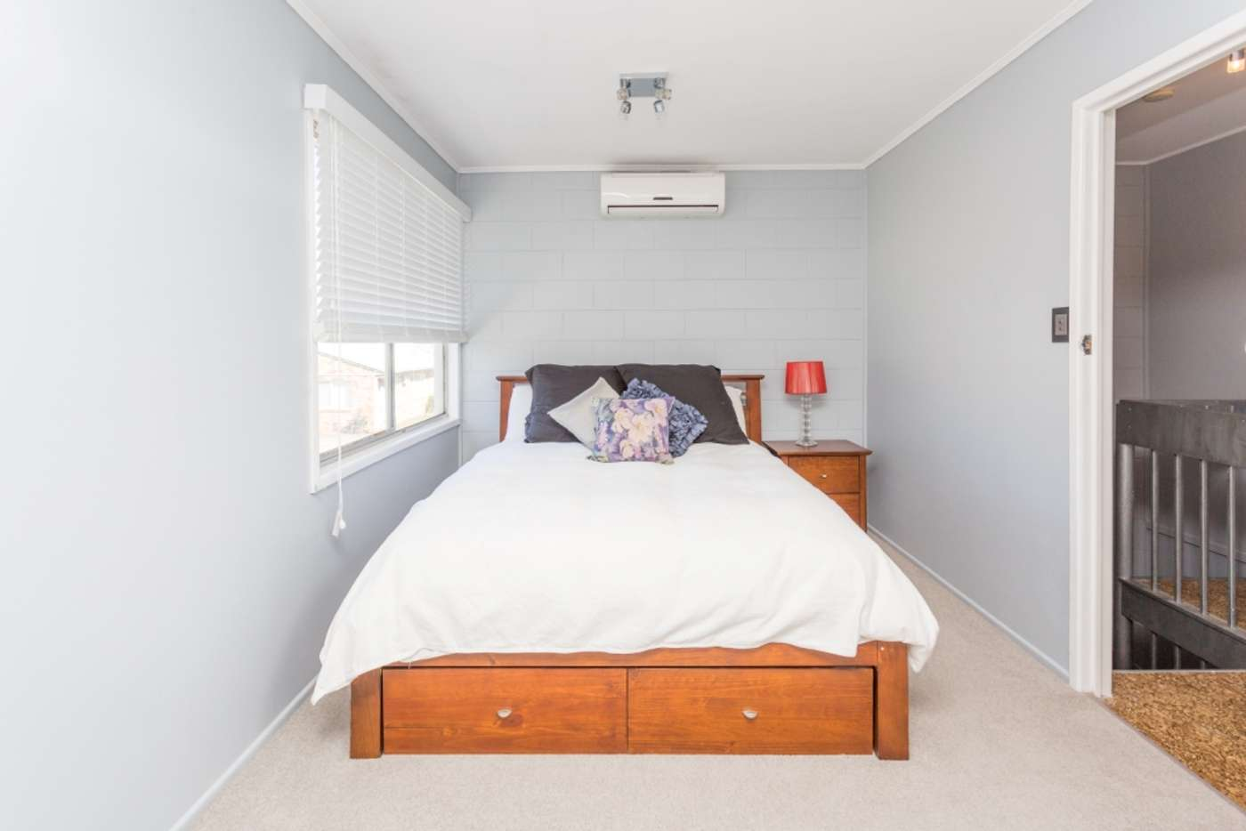 Seventh view of Homely unit listing, 1/52 Nelson Street, Mackay QLD 4740
