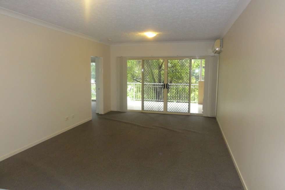 Fourth view of Homely unit listing, 4/18 Jellicoe Street, Coorparoo QLD 4151