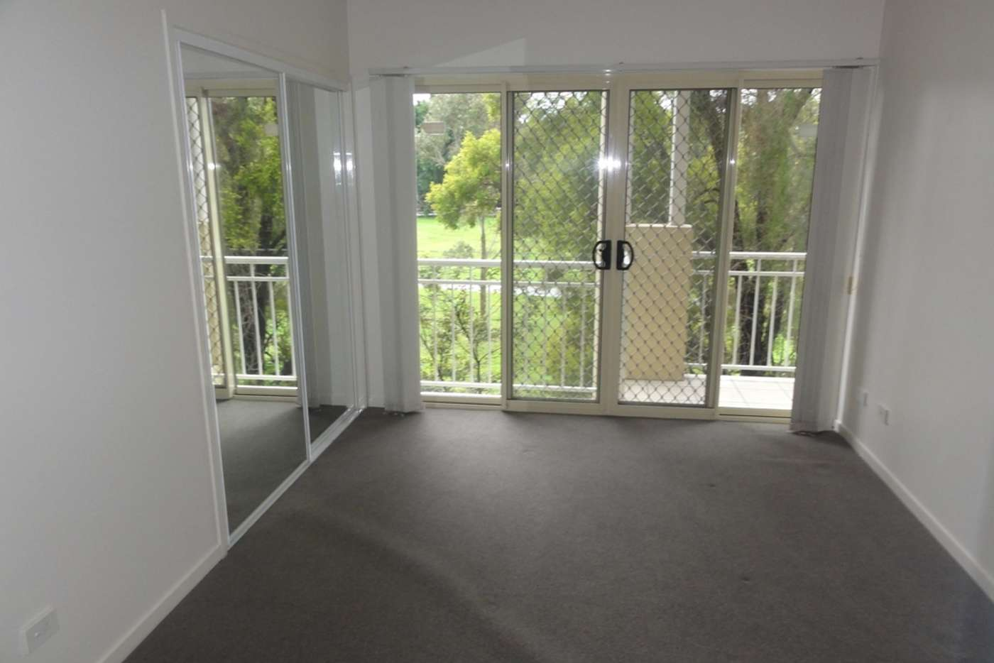 Sixth view of Homely unit listing, 4/18 Jellicoe Street, Coorparoo QLD 4151