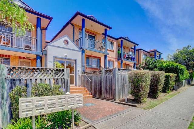 5/84 Frederick Street, Campsie NSW 2194