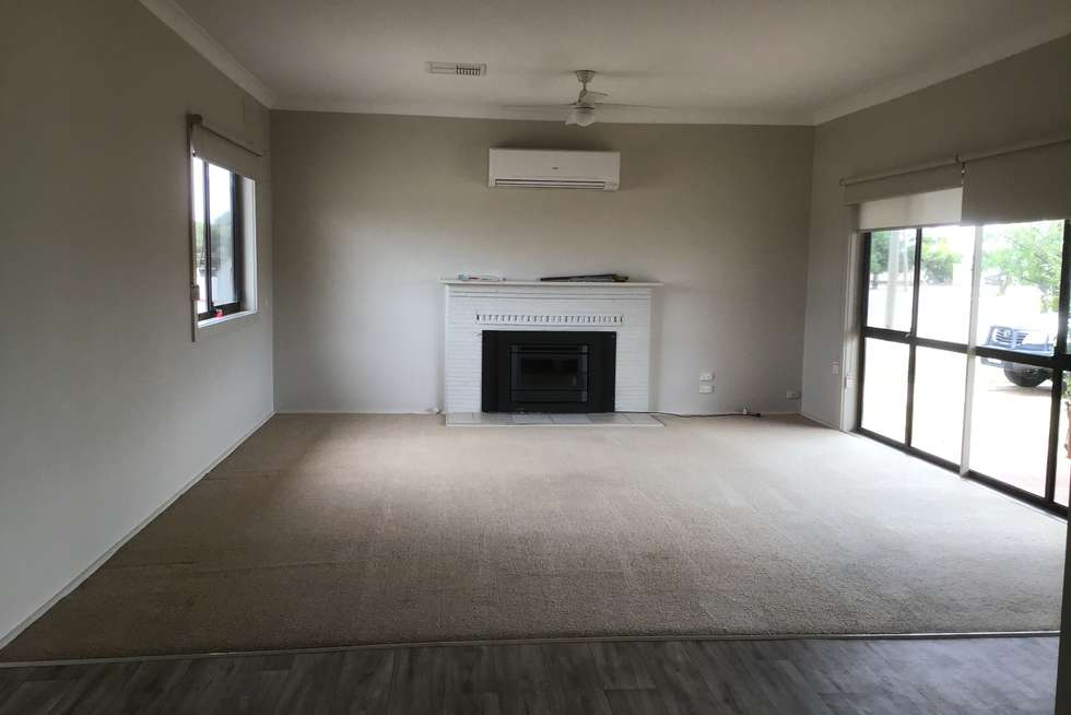 Fourth view of Homely house listing, 30 Southey Street, Jerilderie NSW 2716