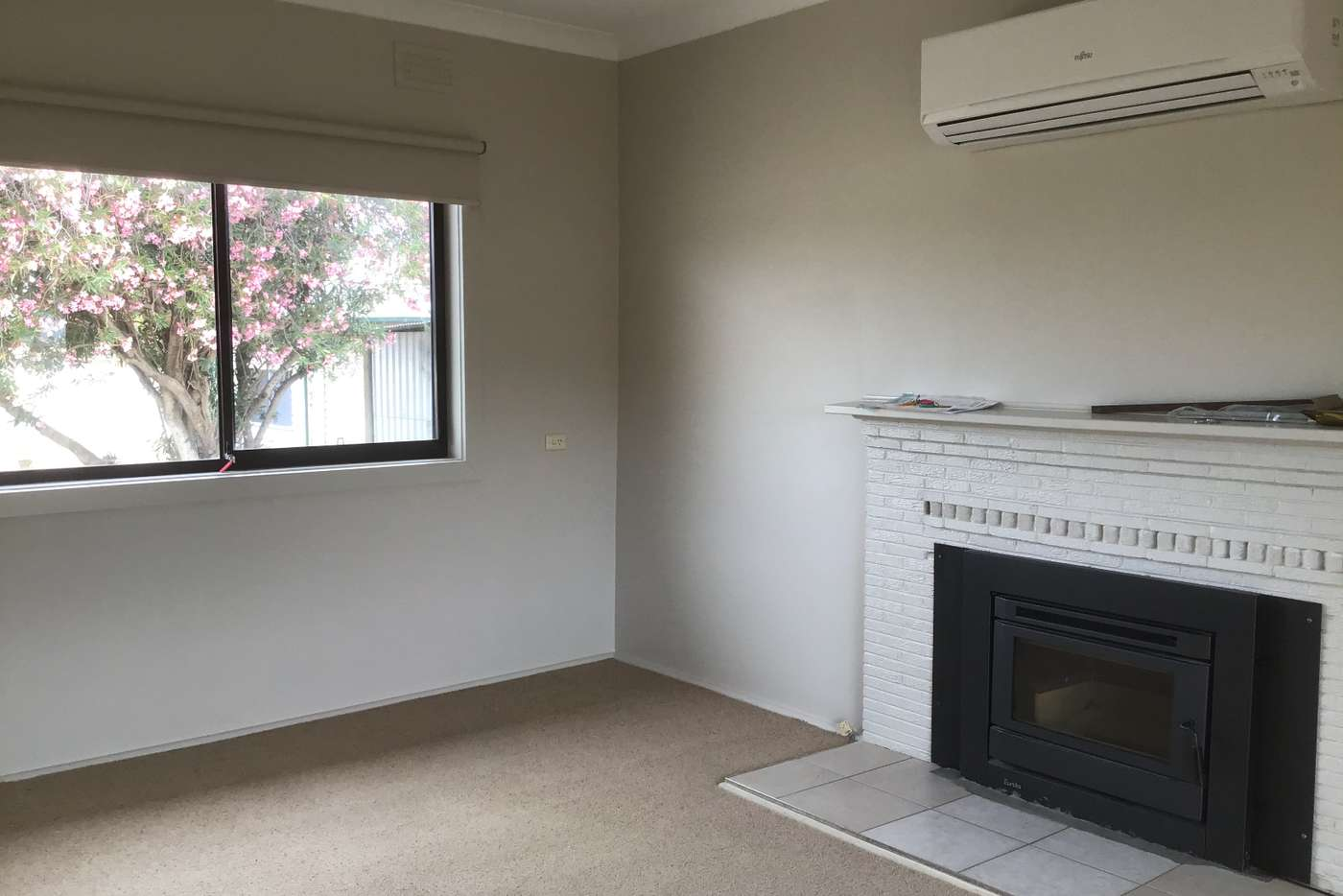 Sixth view of Homely house listing, 30 Southey Street, Jerilderie NSW 2716