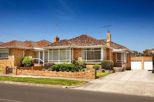 369 Reynard Street, Pascoe Vale South VIC 3044