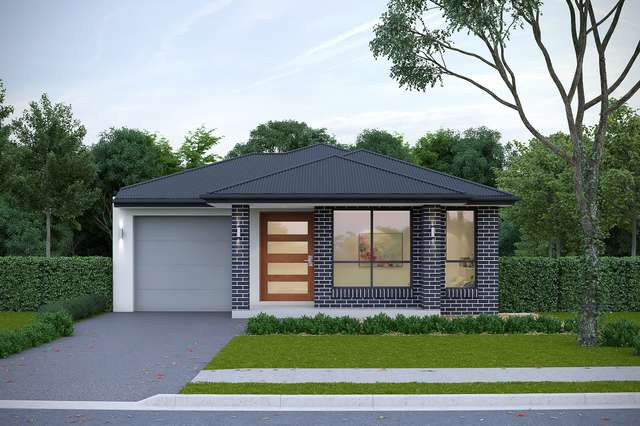 SELLING SUPER FAST WILLIAM STREET, Riverstone NSW 2765