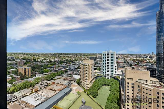 2001/35 Malcolm Street, South Yarra VIC 3141