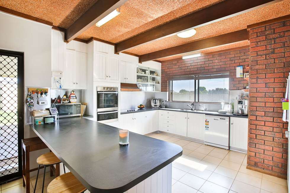 Third view of Homely house listing, 210 Fifth Street, Merbein VIC 3505