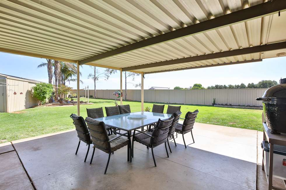Fourth view of Homely house listing, 210 Fifth Street, Merbein VIC 3505