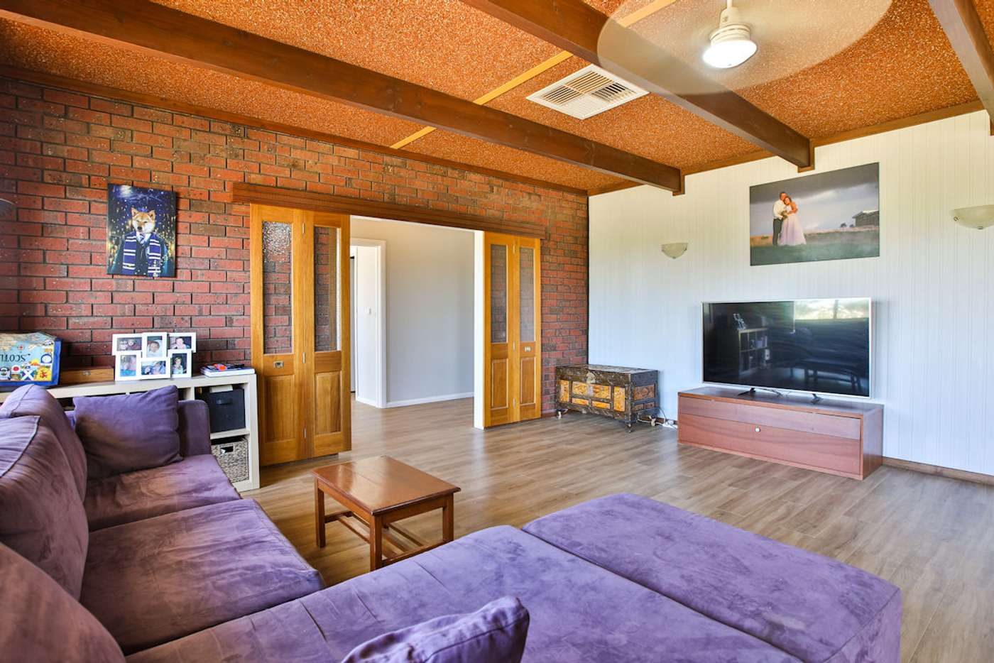 Sixth view of Homely house listing, 210 Fifth Street, Merbein VIC 3505