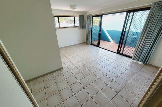 12/83 Sherwood Road, Toowong QLD 4066