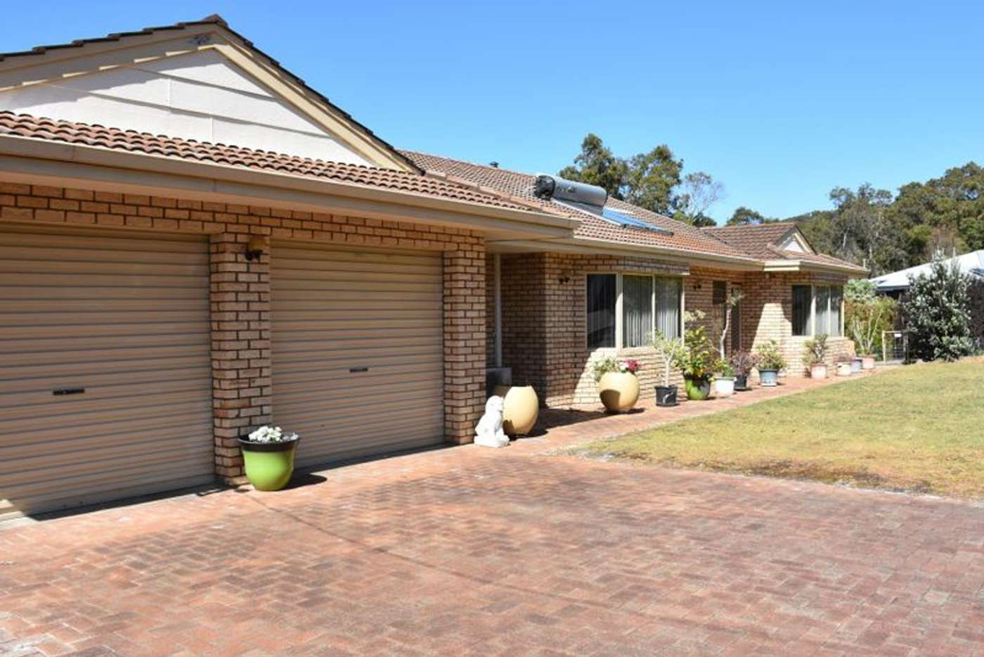 Main view of Homely house listing, Lot 35, 3 Stahl Place, Denmark WA 6333