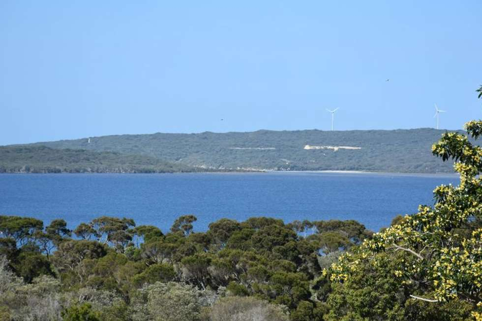Second view of Homely house listing, Lot 35, 3 Stahl Place, Denmark WA 6333