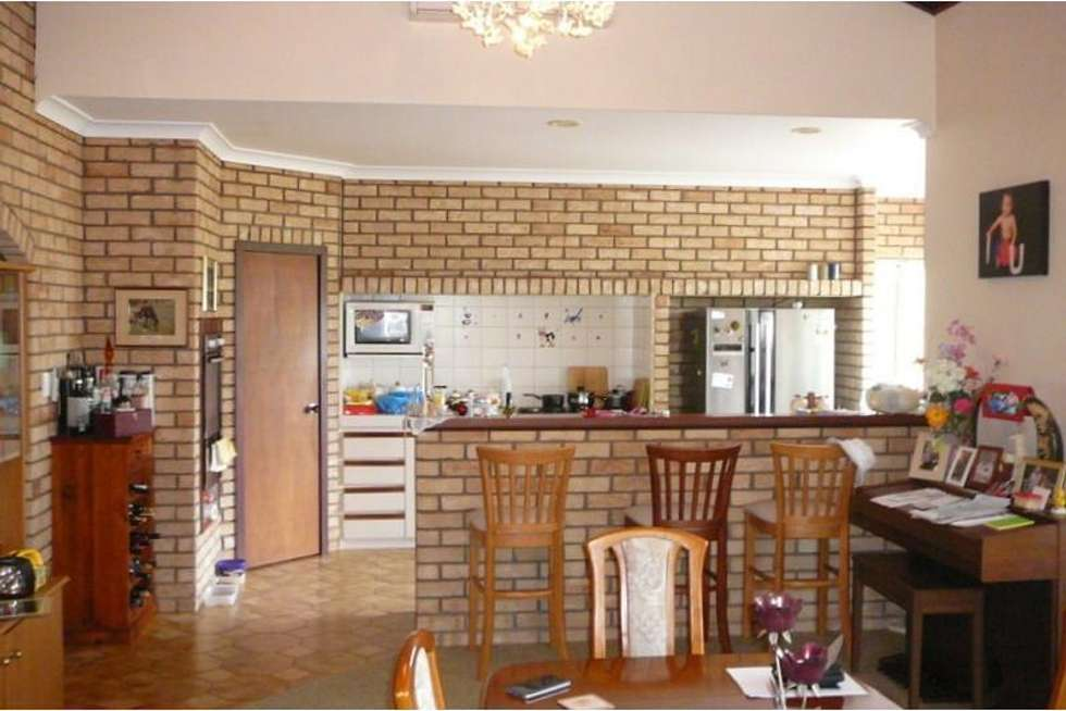 Third view of Homely house listing, Lot 35, 3 Stahl Place, Denmark WA 6333