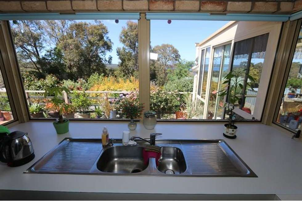 Fourth view of Homely house listing, Lot 35, 3 Stahl Place, Denmark WA 6333