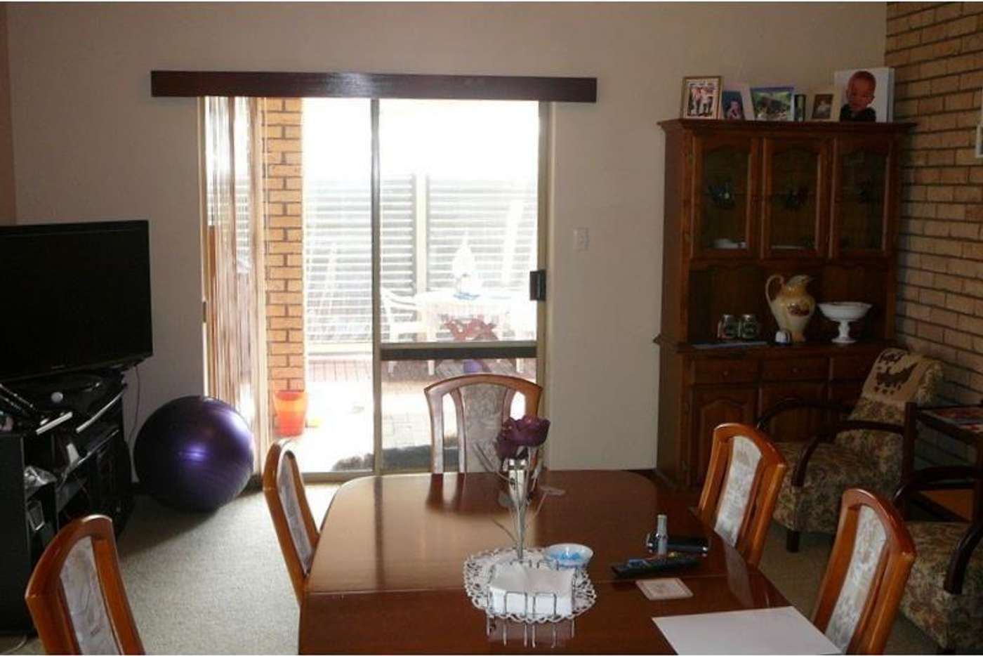 Sixth view of Homely house listing, Lot 35, 3 Stahl Place, Denmark WA 6333