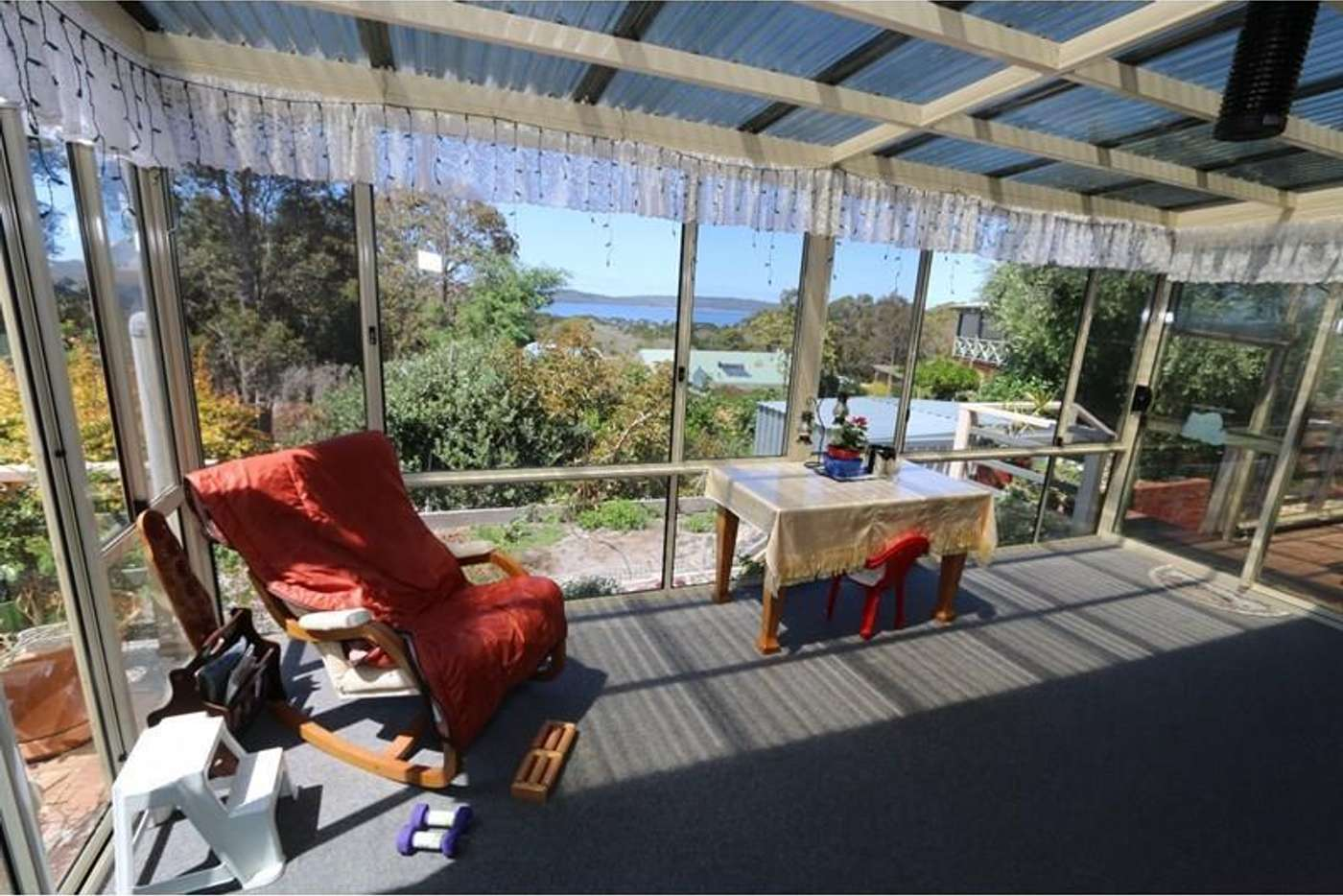 Seventh view of Homely house listing, Lot 35, 3 Stahl Place, Denmark WA 6333