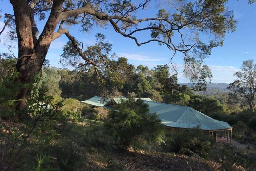 Second view of Homely house listing, 273 Redman Rd, Denmark WA 6333