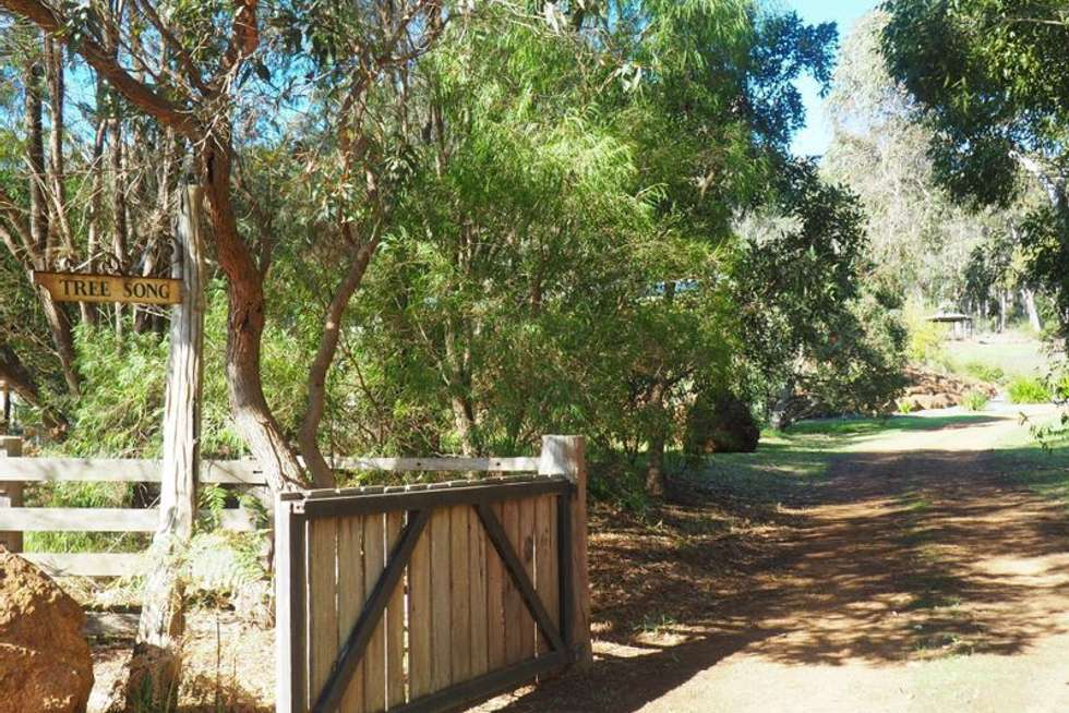 Third view of Homely house listing, 273 Redman Rd, Denmark WA 6333