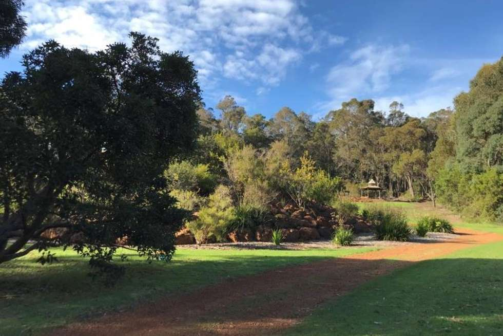 Fourth view of Homely house listing, 273 Redman Rd, Denmark WA 6333