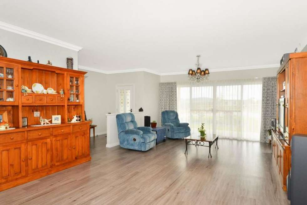 Fifth view of Homely house listing, 65 Beaufortia Gardens, Denmark WA 6333
