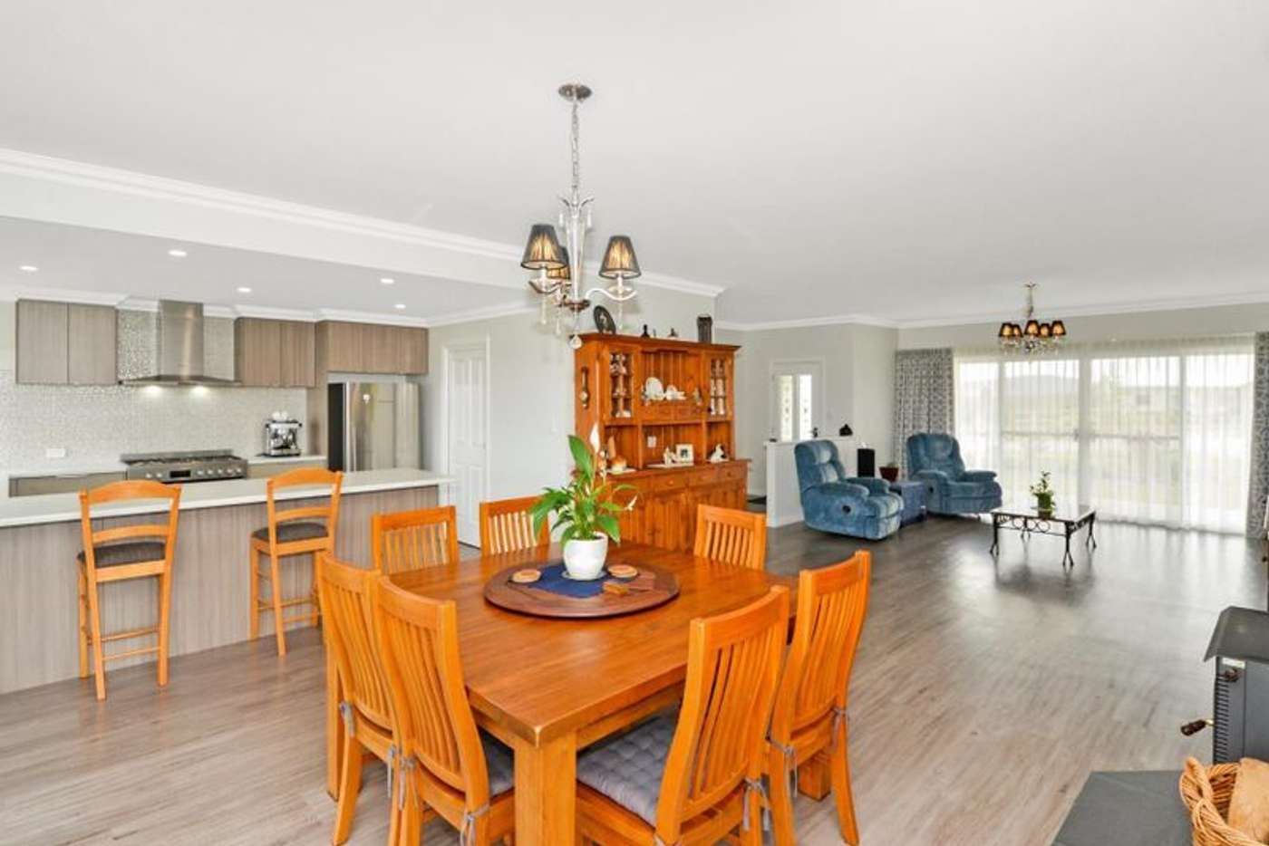Sixth view of Homely house listing, 65 Beaufortia Gardens, Denmark WA 6333