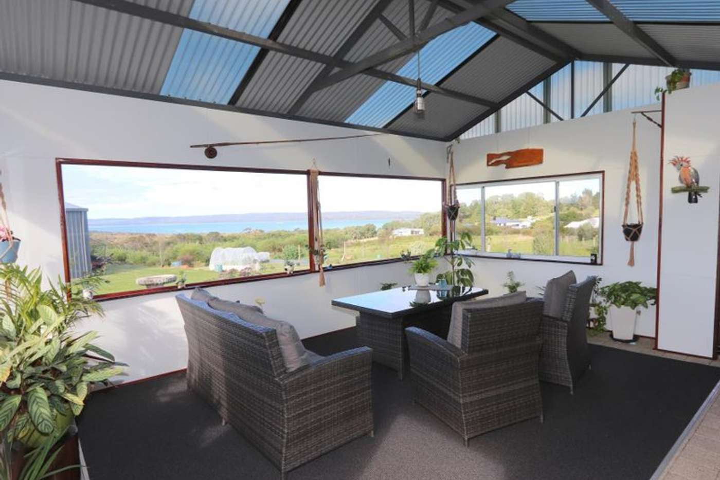 Seventh view of Homely house listing, 65 Beaufortia Gardens, Denmark WA 6333