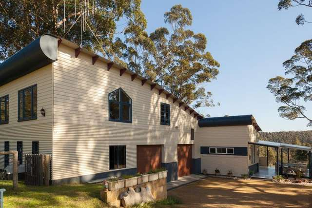 6 Knowles Court, Denmark WA 6333